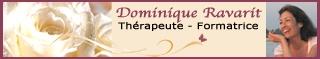 www.dominique-ravarit.fr