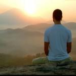 Méditation 1